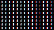 LG EG9100 OLED Pixels Picture