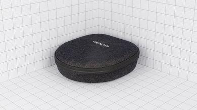 Oppo PM-3 Case Picture