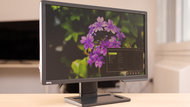 BenQ Zowie XL2411P Review