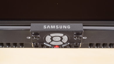 Samsung Q9FN Controls Picture