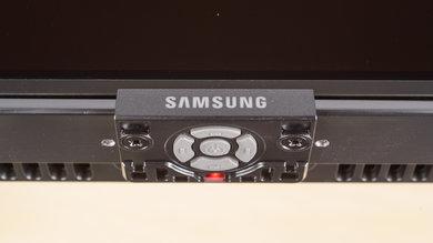 Samsung Q9FN/Q9/Q9F QLED 2018 Controls Picture