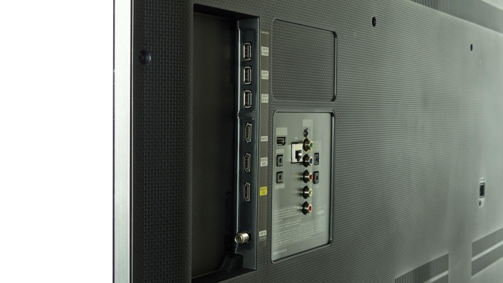 Samsung H7150 Review Un46h7150 Un55h7150 Un60h7150