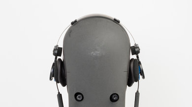 Koss Porta Pro Wireless Stability Picture