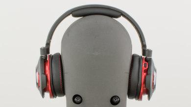 Creative Sound Blaster EVO ZxR Stability Picture