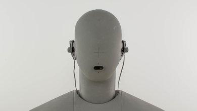 SoundPeats Q9A Front Picture
