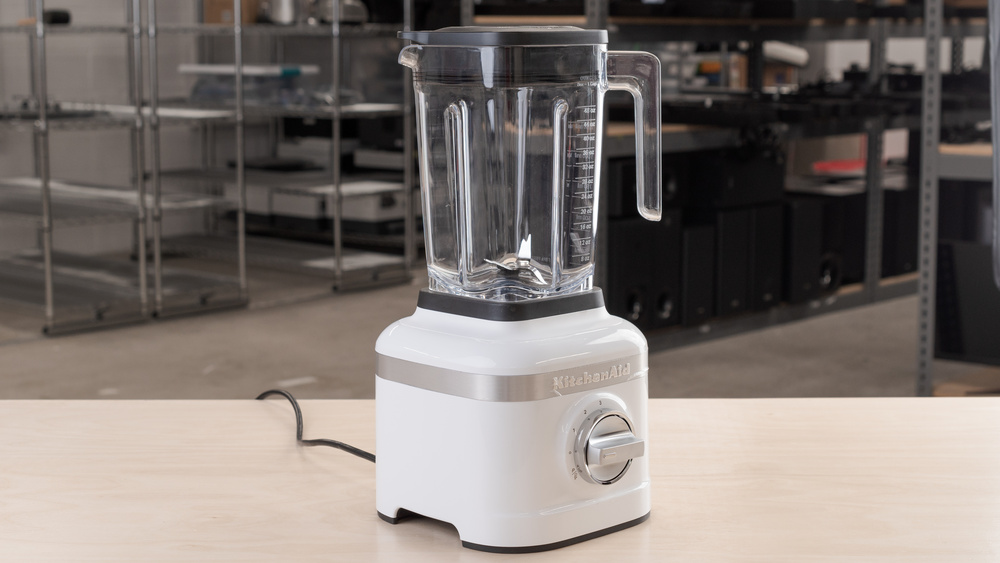 KitchenAid K150 Picture
