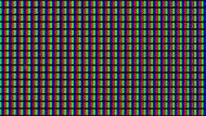Samsung JS7000 Pixels Picture