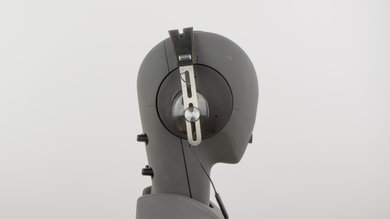 Sennheiser Momentum 2.0 On-Ear Side Picture