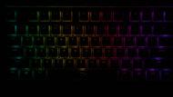 HyperX Alloy Elite 2 Brightness Min