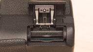 Nikon D3500 Card Slot Picture