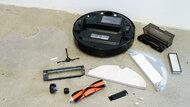 Roborock S5 Maintenance Picture