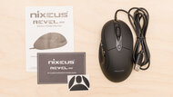 Nixeus REVEL Fit In the box picture