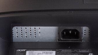 Acer Nitro XF243Y Pbmiiprx Inputs 2