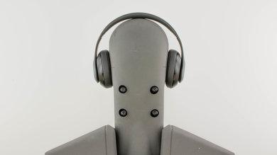 Beats Studio Wireless Rear Picture