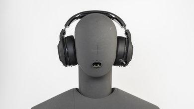 Razer Man O' War Wireless Front Picture