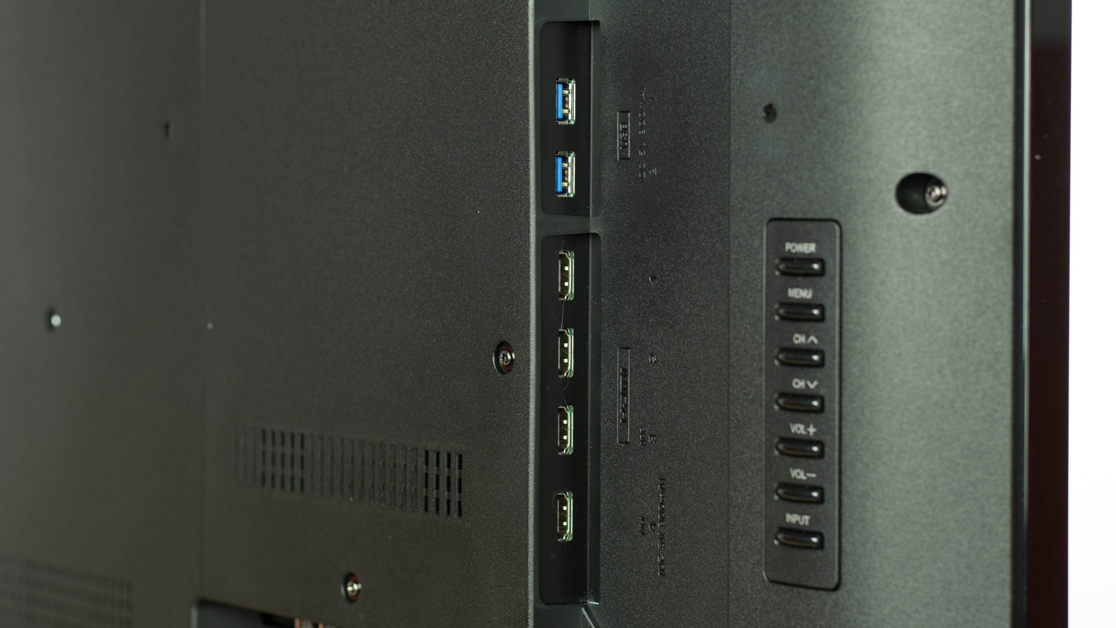 Sharp Ub30u Review Lc 43ub30u Lc 50ub30u Lc 55ub30u Lc