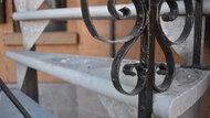 Nikon D3500 Sample Gallery - Stairway