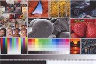 Epson WorkForce Pro WF-7840 Side By Side Print/Photo