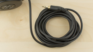 Audio-Technica ATH-M30x Cable Picture