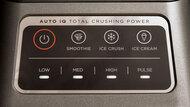 Ninja Professional Plus Blender with Auto-iQ Control Panel