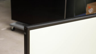 LG 32GN600-B Borders Picture