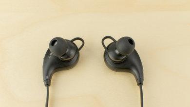 SoundPeats QY8 Comfort Picture