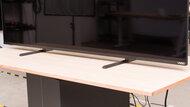Vizio P Series Quantum 2021 Stand Picture