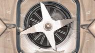 Vitamix A3300 Blades Picture