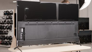 TCL 6 Series/R625 2019 Back Picture