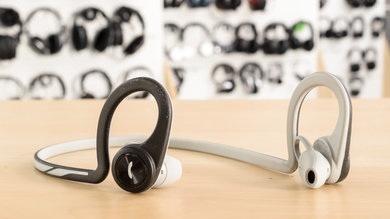 Plantronics BackBeat Fit Wireless Design