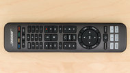 Bose Solo 5 Remote photo