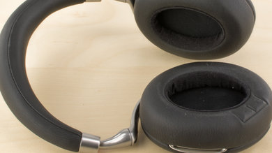Parrot Zik 3/Zik 3.0 Wireless Comfort Picture