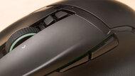 Razer Basilisk Ultimate Buttons Picture