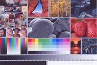 Epson EcoTank ET-4760 Side By Side Print/Photo