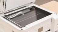 Epson EcoTank ET-3760 Scanner Flatbed Picture