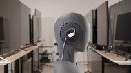 Beats Powerbeats 4 Wireless Side Picture