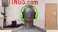 Razer Opus X Wireless Front Picture