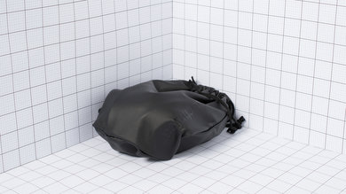 Audio-Technica ATH-MSR7NC Case Picture