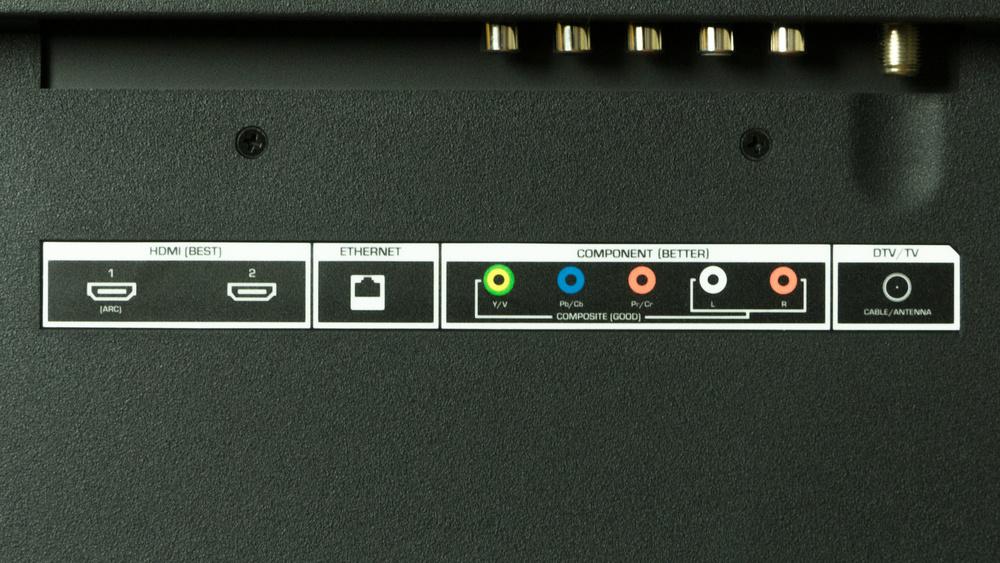 fast ethernet wiring diagram vizio e series review  e320i b2  e390i b1e  e400i b2  vizio e series review  e320i b2  e390i b1e  e400i b2