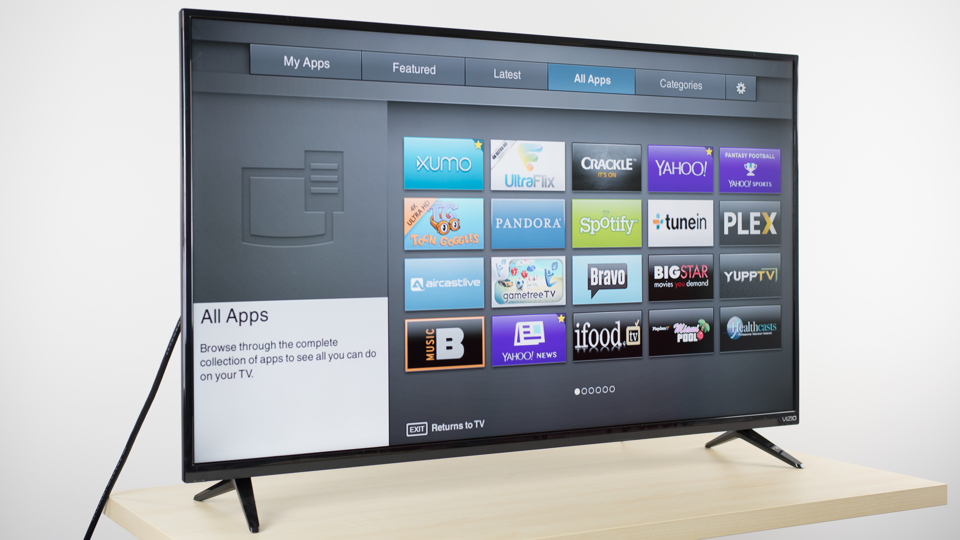 Lg Tv 55 Inch Table Stand