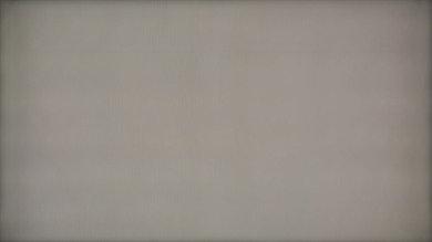 Vizio E Series 2015 50% Uniformity Picture