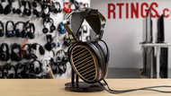 HiFiMan Edition X Design Picture