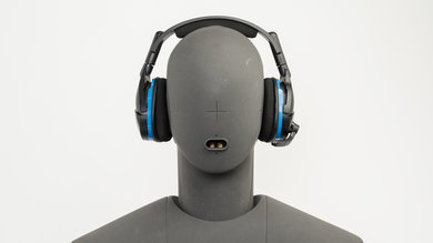 Turtle Beach Stealth 600 Front Picture