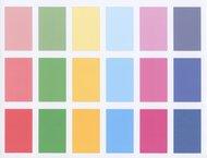 HP OfficeJet Pro 7740 Color dE Picture
