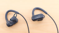 Jabra Elite Active 45e Wireless Build Quality Picture