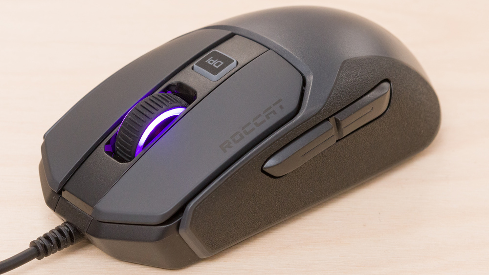 ROCCAT Kain 100 AIMO Picture