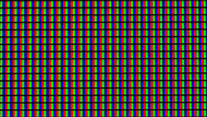 Samsung JS8500 Pixels Picture