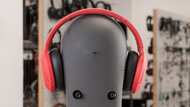 Sony WH-H910N/h.ear on 3 Wireless Stability Picture