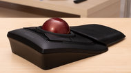 Kensington Expert Mouse Wireless Trackball Style Picture