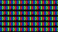 LG SM9970 8k Pixels Picture